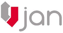 Jan SA